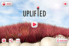 uplifted_1_small
