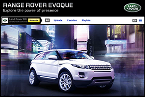 banners-landrover-evoque-medium