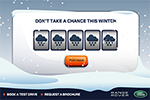 banners-landrover-winter-small