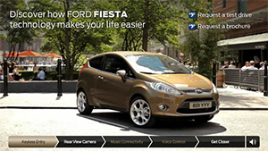 ford-fiesta-home-medium