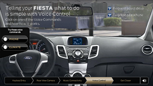 ford-fiesta-voice-medium