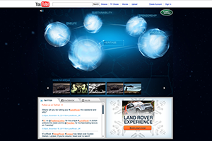 landrover-youtube-site-medium