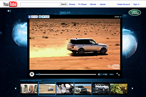 landrover-youtube-video-medium