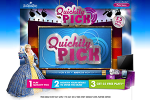 quickitypick-1-medium