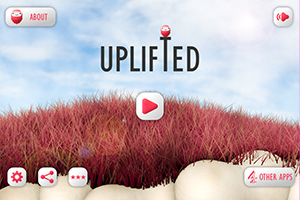 uplifted_1_medium
